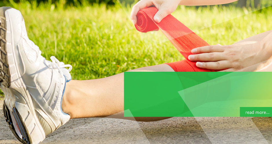 Specialised First Aid Courses