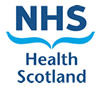 NHS Health Scotland Licenced 'Mental Health First Aid' Course by Aberdeen First Aid School