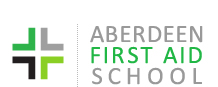 Aberdeen First Aid School