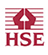 The Health and Safety Executive (HSE) has developed a suite of resources to make it easier for small businesses to meet their health and safety obligations.